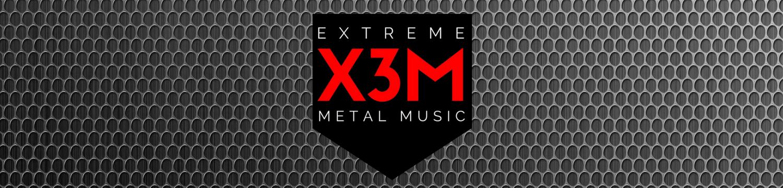 Extreme Metal Music