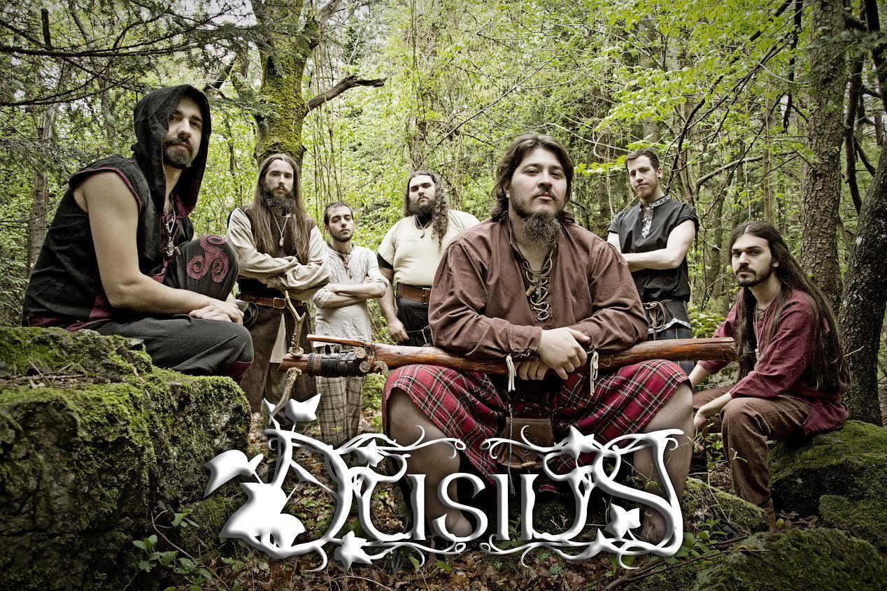 DUSIUS