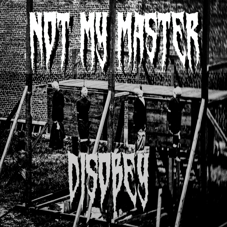 extreme metal music new album releases. Black Bedroom Furniture Sets. Home Design Ideas